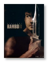 rambo 4 mission humanitaire en birmanie