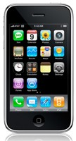 apple ephone3g