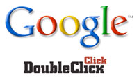 DoubleClick google achat