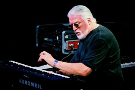 jon lord Deep Deep purple die at 71