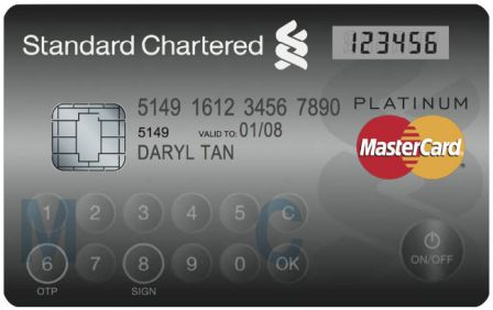 credit-card-with-buttons.jpg