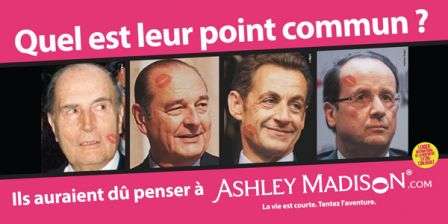 Ashley-Madison-chirac-sarkozy-Hollande.jpg