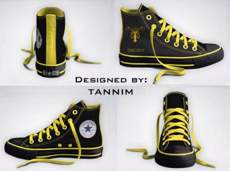 game-of-thrones-chucks-3.jpg