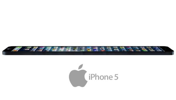 parodie pub iphone 5 le smartphone avec un cran de taille un blog de bretagne. Black Bedroom Furniture Sets. Home Design Ideas