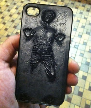 han-solo-iphone-case.jpg