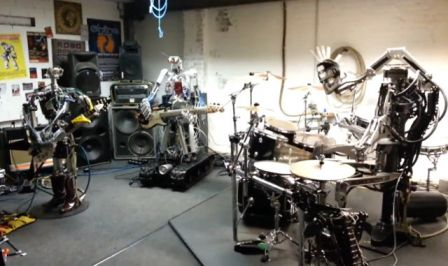 robotic-metal-band.jpg