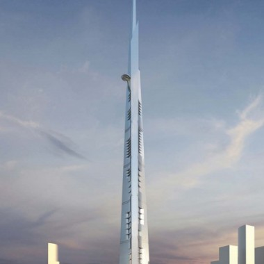 Kingdom_Tower_Jeddah.jpg