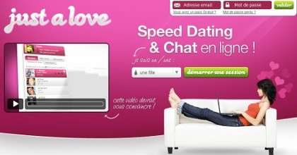 Looking Romantic First Date Ideas For Him you must disease/drug
