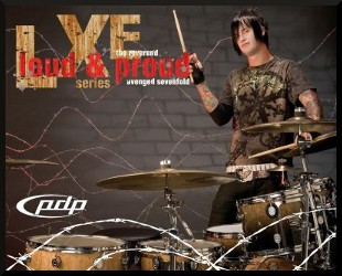 the rev is dead , james sullivan death