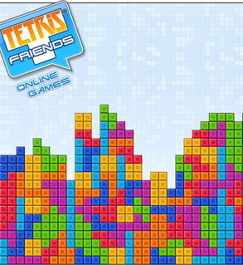 tetris friends com